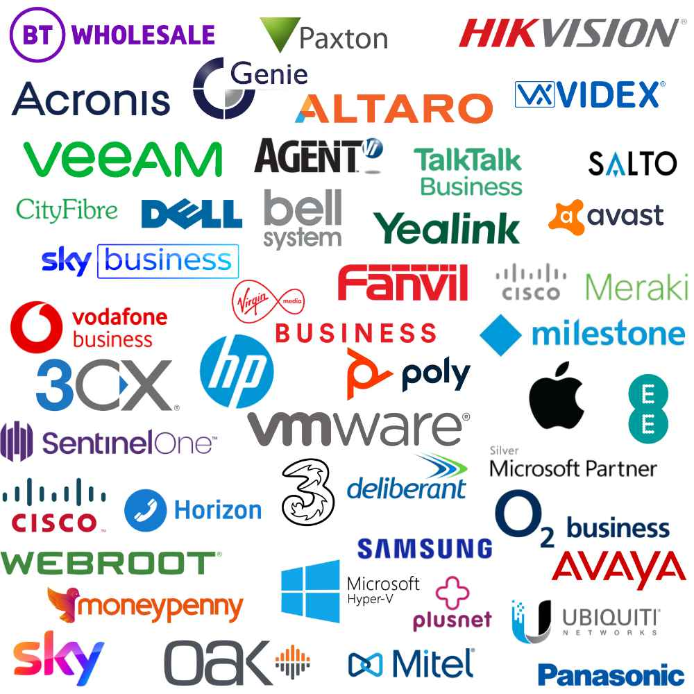 One2Call Partners