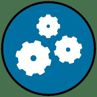 CRM integrations & API