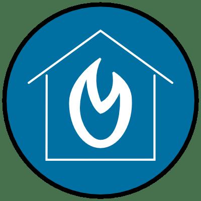 Fire Alarm Integration