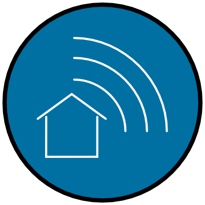 Home Worker Broadband