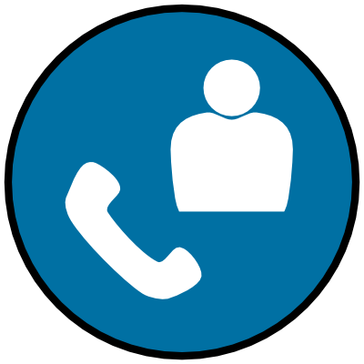 Hosted VOIP per User