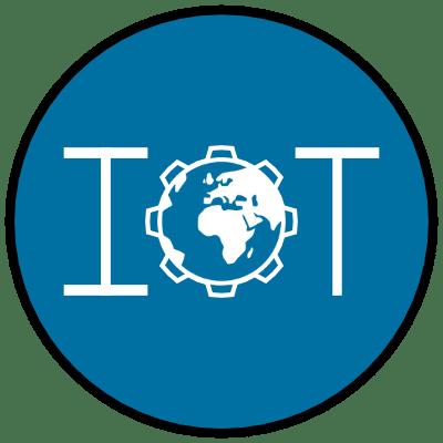 Machine to Machine & Internet of Things SIMs