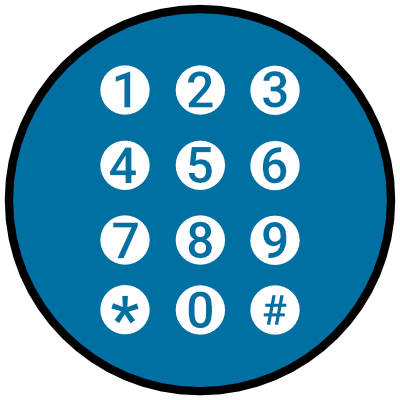 Full Phone System Features