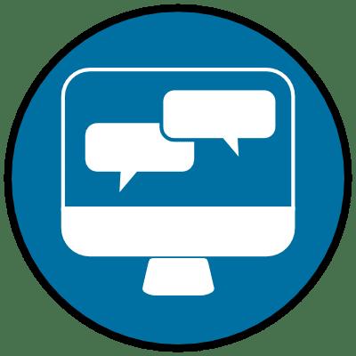 Online Send & Receive