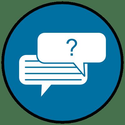SMS Surveys