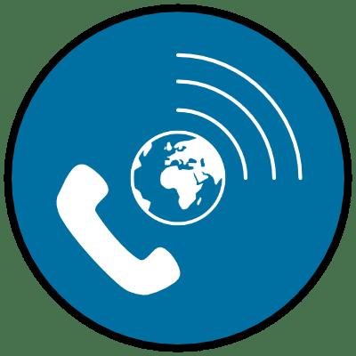 Future-proof Telecoms services.