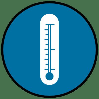 Temperature Sensing