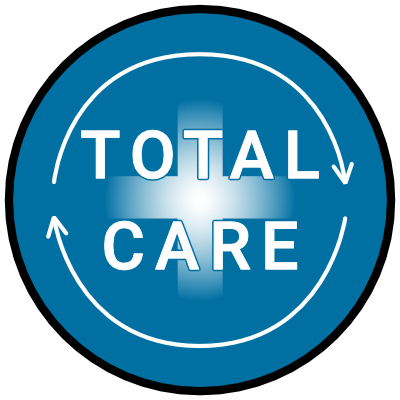 One2Call Total Care