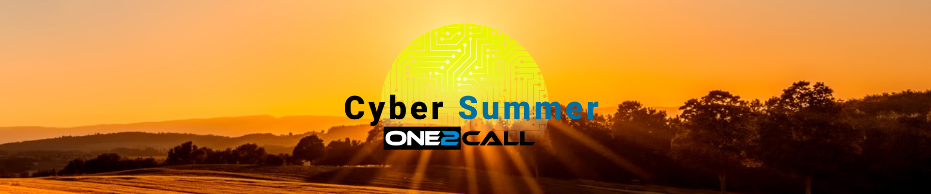 Cyber Summer