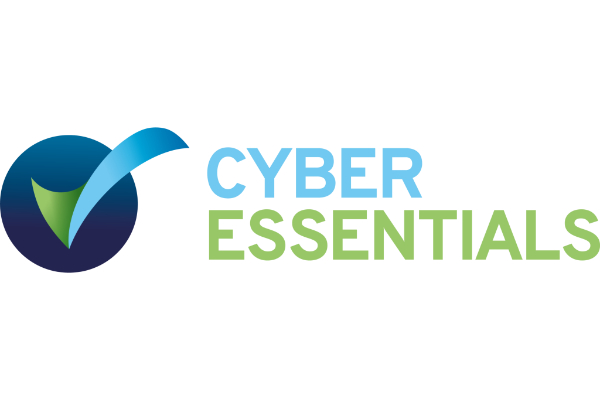 How can you get your business Cyber Essentials Certified?